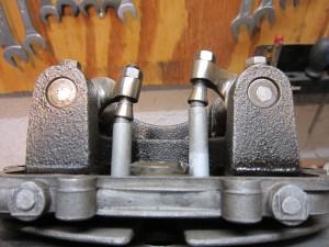 V 7 Sport motor Tuningsstumper Marts 2013 003