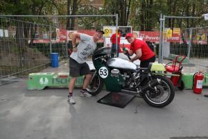 Copenhagen Historic Grrand Prix 2013 061