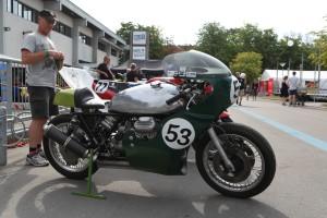 Copenhagen Historic Grrand Prix 2013 064