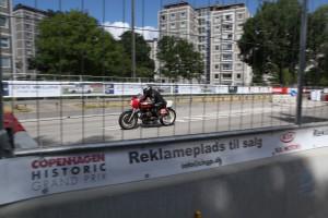 Copenhagen Historic Grrand Prix 2013 185